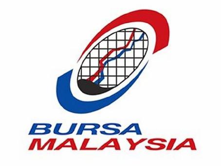 【Bursa】 7、8、9月的每天每个月trading volume和value已经出来了。到底Bursa的Net Profit会有多少呢?