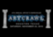 ArtCrawl 2019
