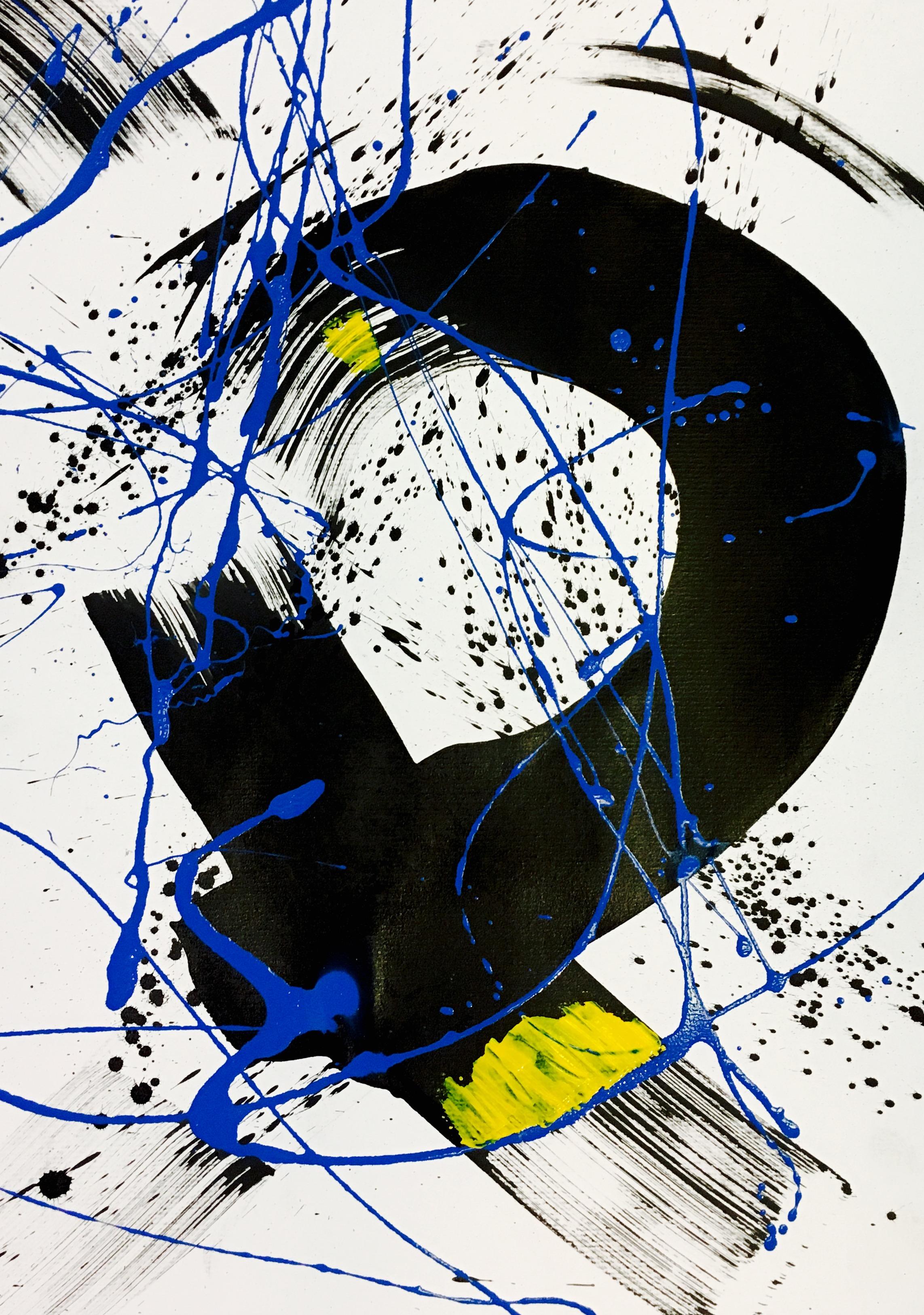 Broken Chains_35x50 (6)