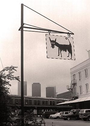 Mother Dog Studios