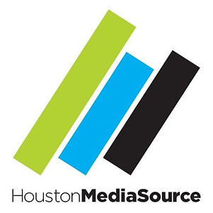 HoustonMediaSource