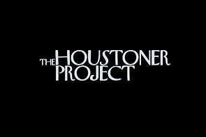 The Houstoner Project