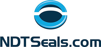 NDT Seals, Inc