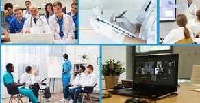 משרד הבריאות אימץ את ערכת ההדרכה של 'ושמרת' למוסדות הגריאטריים