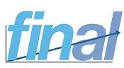 לוגו פיינל final logo.jpg