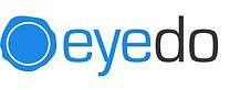 eyedo.jpg