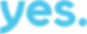 1200px-Yes_logo_2017.svg.png