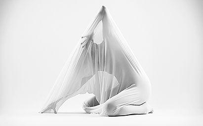 fascia-conexion-cuerpo-alma-espiritu.jpg