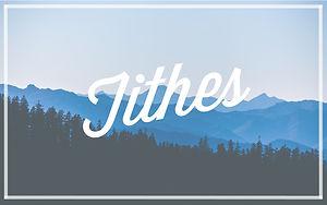 Tithes2.jpg