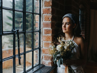 Wedding trends for 2019