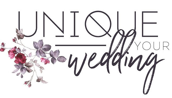 UniqueYourWeddingLogo edit.jpg
