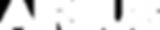 Airbus_Logo_2017_white.png