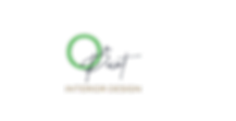 Mommas Logo 2.png