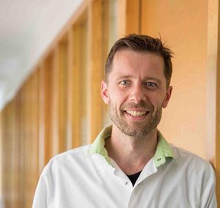 Jeroen Molenberg.png