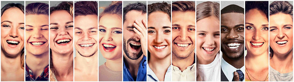 Laughin people | Smiling Opt..jpg