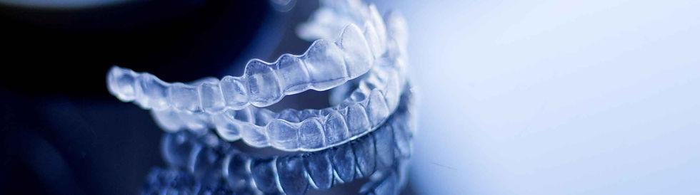AirSmile - Tandartspraktijk DentalDynamic Leeuwarden