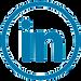 LinkedIn | DentalDynamic Leeuwarden