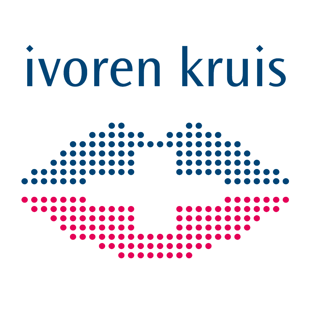Ivoren Kruis