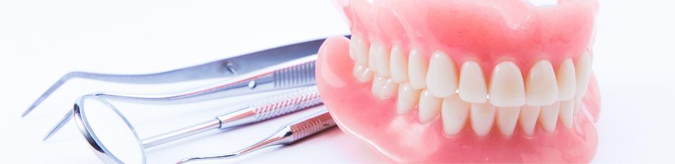 Kustgebit - Tandartspraktijk DentalDynamic Leeuwarden