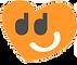 logo DentalDynamic kopie.png