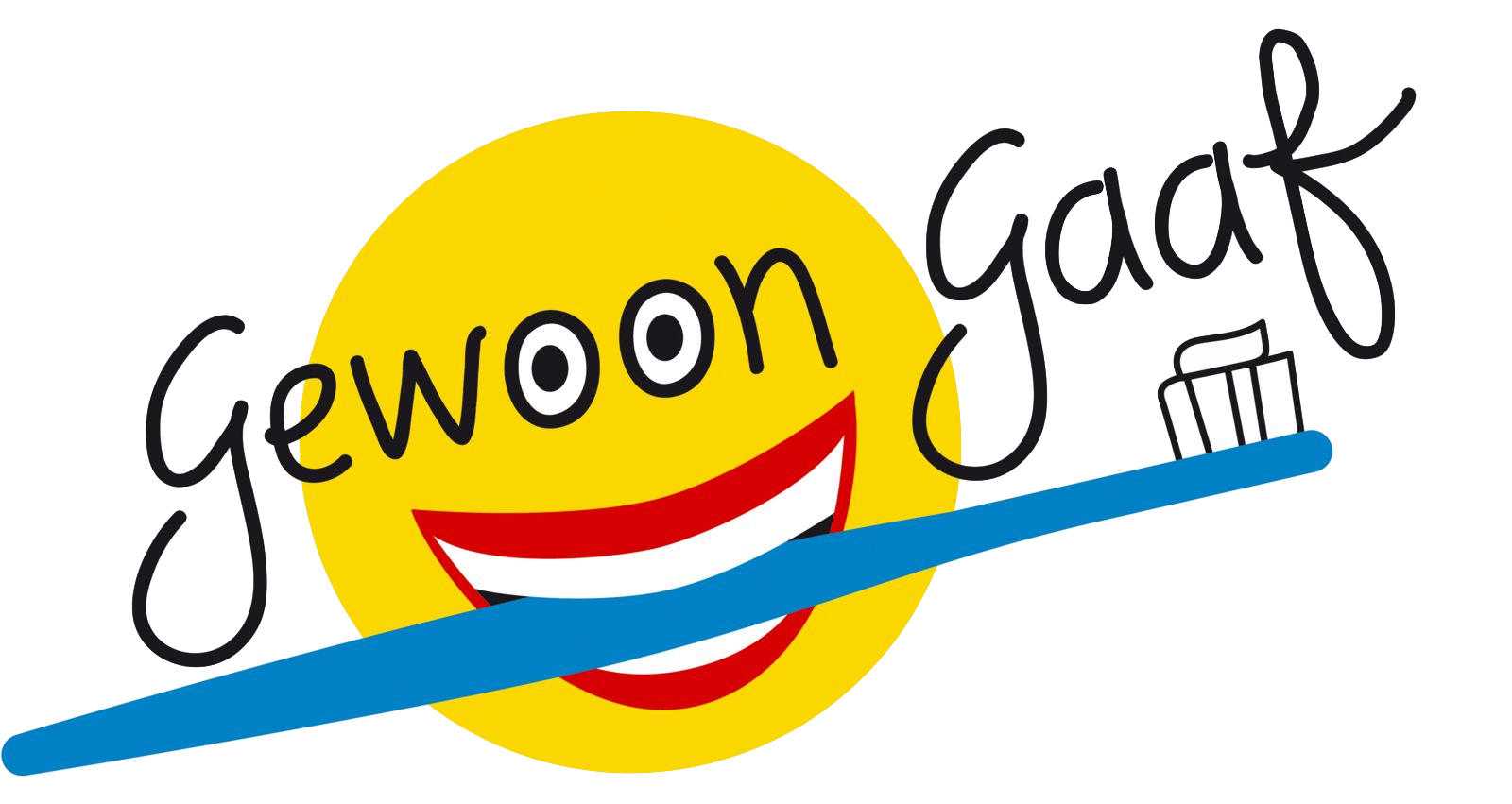 Gewoon Gaaf