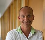 Jeroen Molenberg