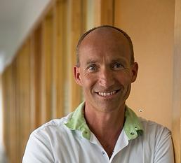 Jeroen Molenberg.jpg