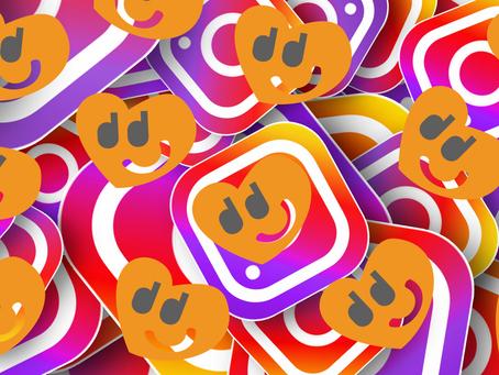 Volg DentalDynamic op social media!