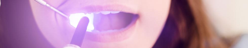 Header - Sealen tandarts.png