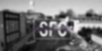 SFC Grey.png