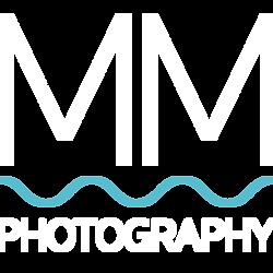 Michelle Mattern, Fotografie, Siegen, Dortmund, Beauty, Fashion, Lifestyle, Photography, Surfing, Deutschland, Fotografin