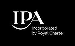 IPA-logo.width-832.jpg