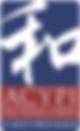 cropped-ACYPI-logo-4.png