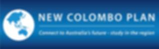 New Colombo Plan logo.jpg