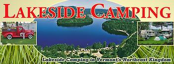 lakesidecamp2.png