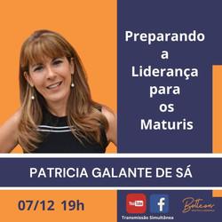 Live Instituto Botteon
