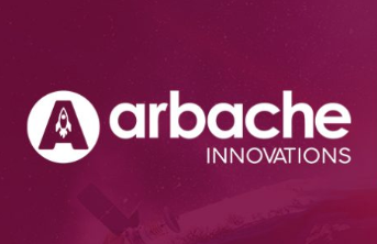 Arbache Innovations peopletech