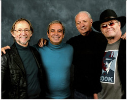 The-Monkees-com-Sergio-Farias-960x761