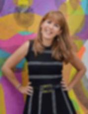 Patricia Riccelli Galante de Sá