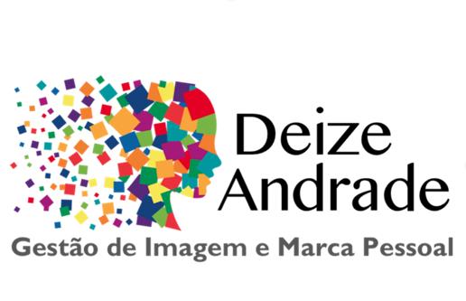 Deize Andrade Consultoria