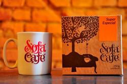 Instituto Fazedores de Café