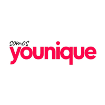 Somos Younique