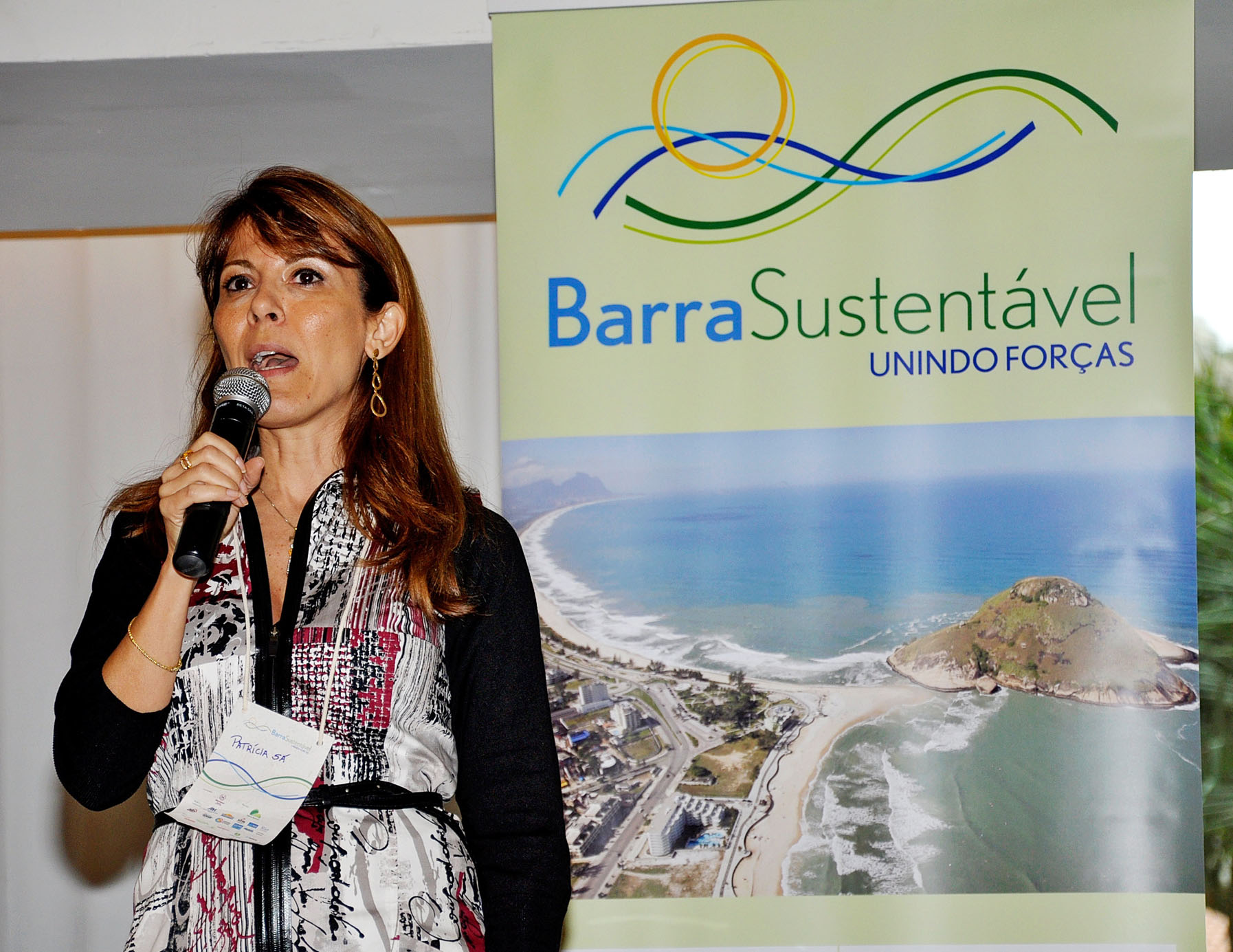 Barra_Sustentável_-_23_-_Set_2011_(2)-001