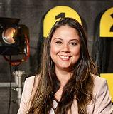 Marcia Tavares.jpeg