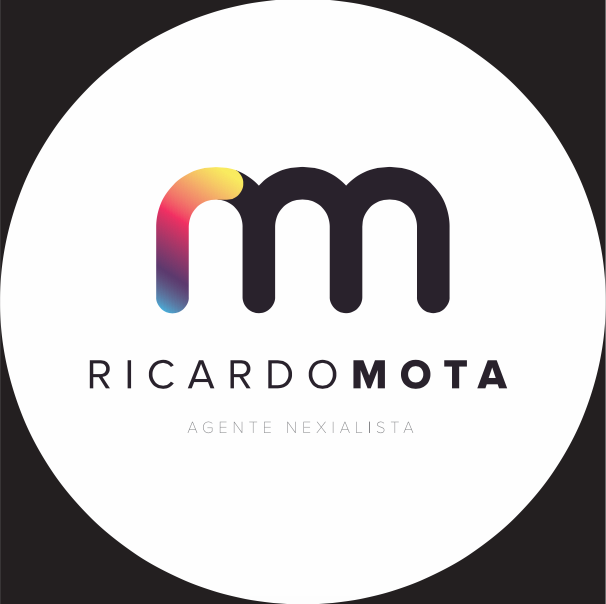 Ricardo Mota Consultoria