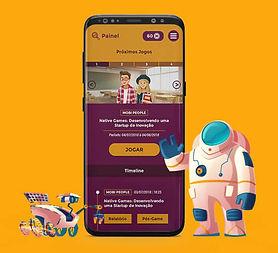 mobi game robo.jpg