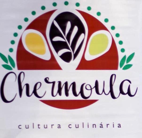 Chermoula Gastronomia
