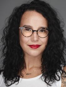 Eva McCloskey