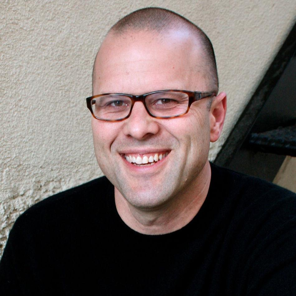 Dan Shefelman