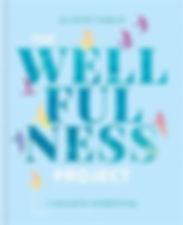 WELLFULNESS BOOK COVER.jpg